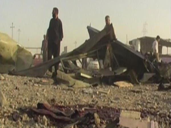 تحالف القوى العراقية يدعو للتحقيق بجرائم الميليشيات