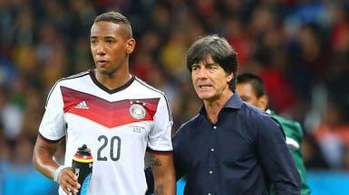 كأس أوروبا يؤجل اعتزال الألماني بواتينغ
