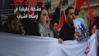 التحديات الأمنية تحول دون أداء أفضل للاقتصاد التونسي
