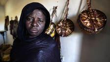 Tuareg women-only musical tradition reborn in Algeria