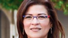 حكم بحبس إعلامية مصرية 3 سنوات بتهمة ازدراء الإسلام