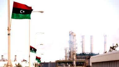 """وزير خارجية """"الوفاق"""" يعلن التوصل لاتفاق حول نفط ليبيا"""