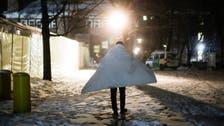 Russia backs teen rape claim rejected by German police