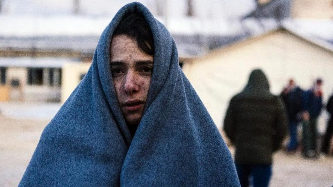 One million migrants and refugees came to Europe in 2015 (File Photo: AFP)