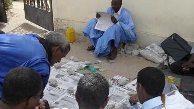 موريتانيا.. التضييق على حرية الصحافة عرض مستمر