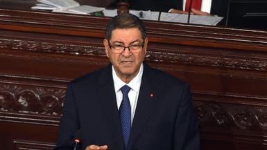 الإرهاب والفساد يعطلان انطلاقة الاقتصاد التونسي