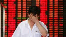 كورونا يفتك بنصف تريليون دولار في بورصة الصين