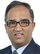 Ehtesham Shahid