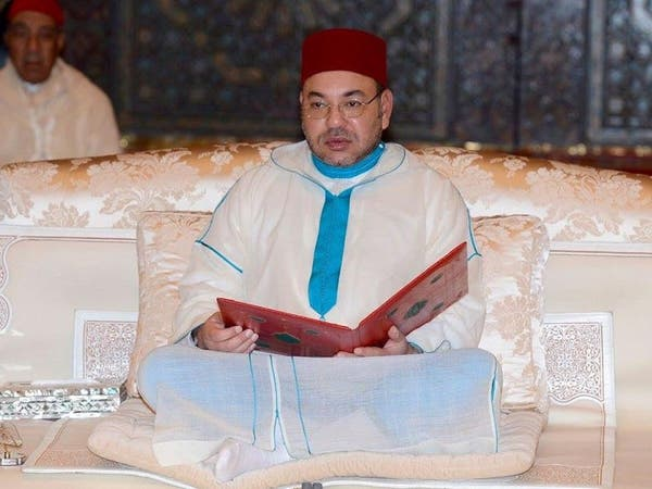 المغرب يوافق على ترحيل بعض مواطنيه من ألمانيا