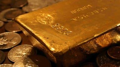مجلس الذهب العالمي: ارتفع الطلب على المعدن 2% بـ2016