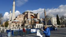 ISIS 'plans to kidnap Russian tourists' in Turkey