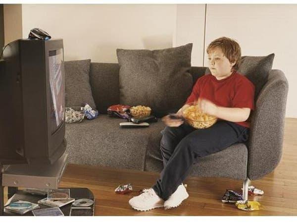 خروج الوالدين للعمل يُسبب السُمنة المفرطة لأطفالهم