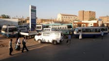 Sudan inflation soars, raising specter of hyperinflation: Economists