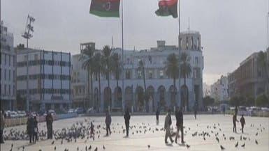 قلق يرافق عملية تشكيل حكومة الوفاق وداعش يتوسع جنوب ليبيا
