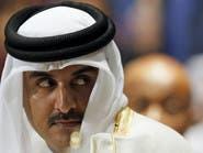مبعوثان أميركيان يزوران الخليج في مسعى لحل أزمة قطر