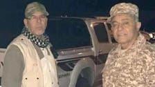 مليشيات تستعرض قوتها بطرابلس رفضاً للاتفاق السياسي