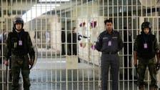 قريباً.. صور تعذيب غير مسبوقة لمعتقلين سجنتهم أميركا