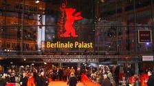 بعد 20 عاماً.. تونس تعود إلى منافسات مهرجان برلين
