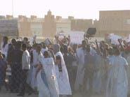 الموريتانيون يطالبون بخفض أسعار المحروقات