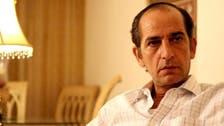 هشام سليم: الشرطة حاولت القبض على ابنتي القاصر بالمدرسة
