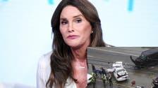 Caitlyn Jenner settles car crash lawsuit