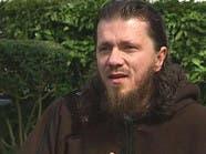الحكم على داعية بلجيكي بالسجن 10 سنوات