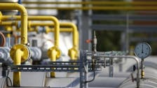 """""""غاز الحرية"""" يشعل حرباً أميركية روسية بأسواق الطاقة"""