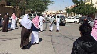 الداخلية السعودية: 4 شهداء باستهداف مسجد في الأحساء