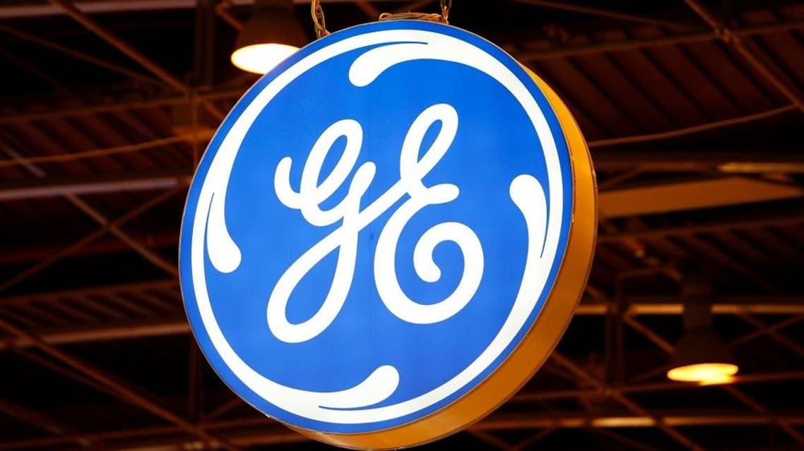 GE (Reuters)