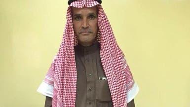 سعودي يكشف: هكذا تحول الفقع إلى حقيبة مجوهرات