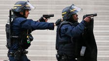 """Europe launches """"most wanted"""" list, Paris attack suspects featured"""