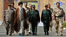 Analysis: Iran's game plan in Afghanistan