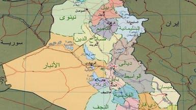 بريطانيا: لا نؤيد استفتاء كردستان وندعم وحدة العراق