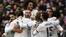 Real and Atletico transfer bans suspended pending appeals