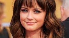 Netflix to bring back hit 'Gilmore Girls' TV series