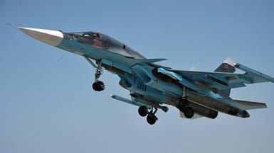 طهران لن تستطيع شراء طائرات روسية.. إلا بموافقة واشنطن