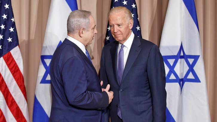Israel hints at possibility of not engaging with Biden on Iran nuclear strategy