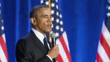 Obama to meet with Muslims on visit to mosque