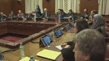 المعارضة: لا مبرر لوجودنا بجنيف مع استمرار مجازر النظام