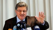 جنیوا مذاکرات : شامی فریقوں کی ایک دوسرے پر الزام تراشی