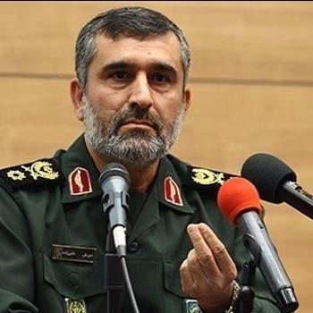 إيران تتراجع عن إعلان مقتل الأميركيين: الهدف تدمير آلتها العسكرية