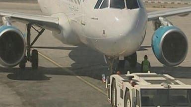 طيران الجزيرة الكويتية تقلص رحلاتها بسبب كورونا