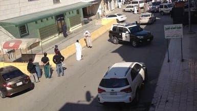 الداخلية السعودية: استشهاد رجل أمن بطلق ناري في سيهات