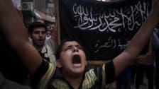 Syrian rebel splits deepen after failed merger