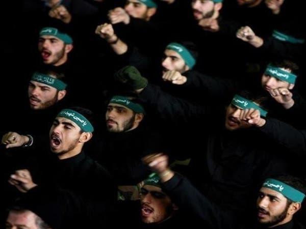 الباسيج ينتشر بأحياء إيران لقمع التظاهر.. ووحدات نسائية