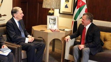 الأردن يؤكد على أهمية مؤتمر المانحين لمساعدة اللاجئين