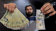 Iran: $100 bln in assets 'fully released' under nuclear deal