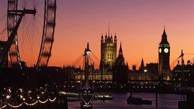 سياح الخليج ينفقون 1.7 مليار دولار ببريطانيا في 9 أشهر