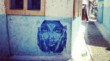 Travel blog: The hidden alleys of Rabat, Morocco