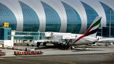 Dubai airport, world's busiest, sees 10.7% traffic increase in 2015